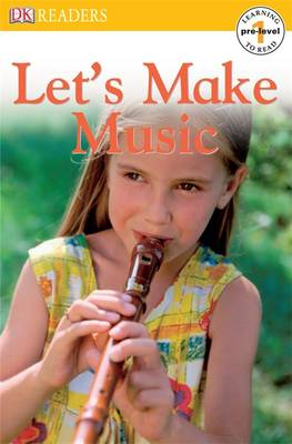 Let's Make Music by
