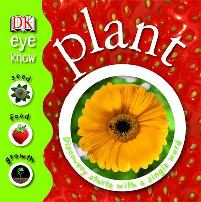 Plant by