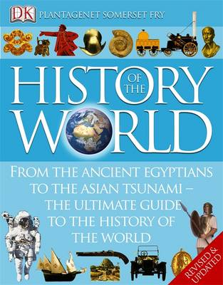 History of the World by