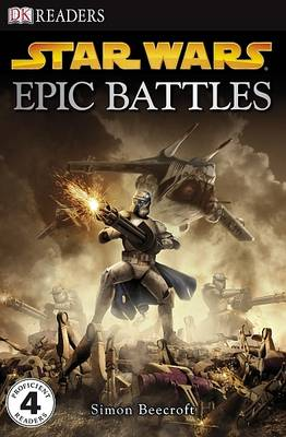 Star Wars Epic Battles by