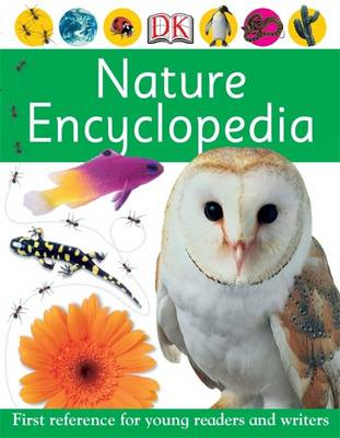 Nature Encyclopedia by