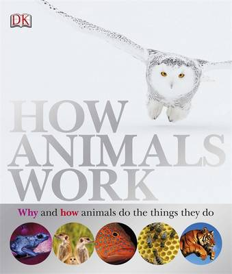 How Animals Work by