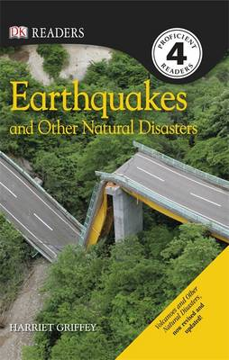 Earthquakes and Other Natural Disasters by