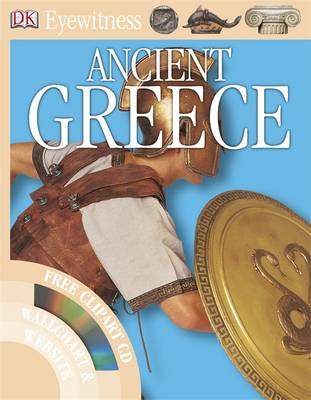 Ancient Greece by