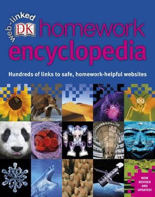 Homework Encyclopedia by