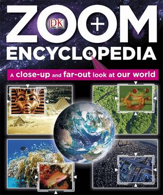 Zoom Encyclopedia by