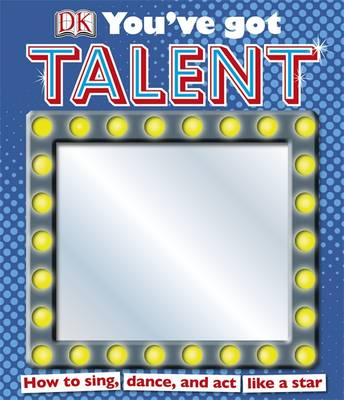 You've Got Talent by