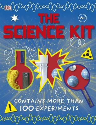 Science Kit by