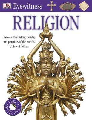 Religion by