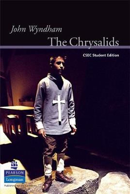 The Chrysalids: CXC by John Wyndham, Joyce Stewart