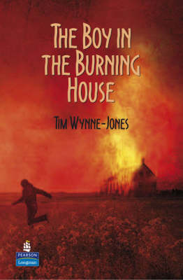New Longman Literature New Titles Pack WITH Boy in the Burning House AND Branded AND Framed AND Once AND Operation Red Jericho AND Seeker AND Outsiders by Tim Wynne-Jones, Robert Swindells, Frank Cottrell Boyce, Morris Gleitzman