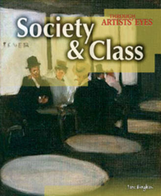 Society and Class by Jane M. Bingham