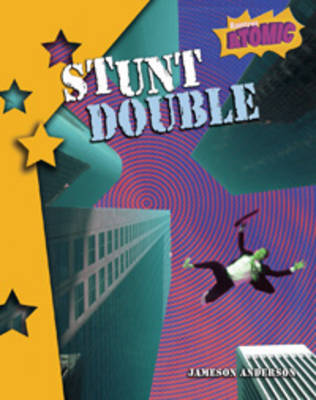 Stunt Double by