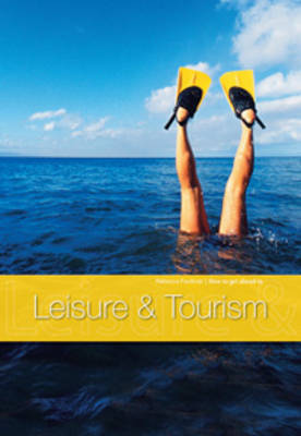 Leisure and Tourism by