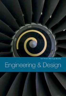 Engineering and Design by