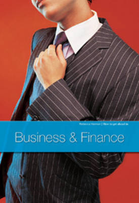 Business & Finance by