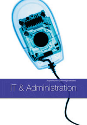 IT and Administration by