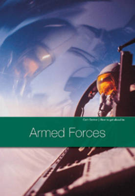 Armed and Civilian Forces by