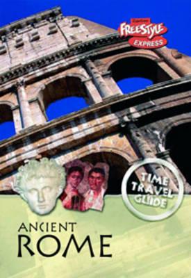 Ancient Rome by John Malam