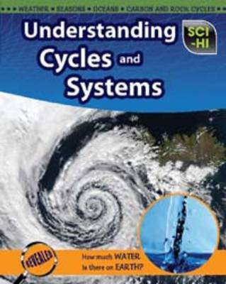 Understanding Cycles and Systems by Andrew Solway