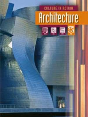 Architecture by Jane M. Bingham