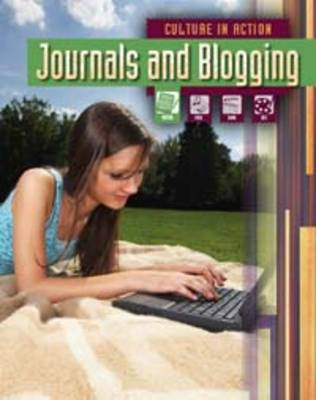 Journals and Blogs by Jim Mack