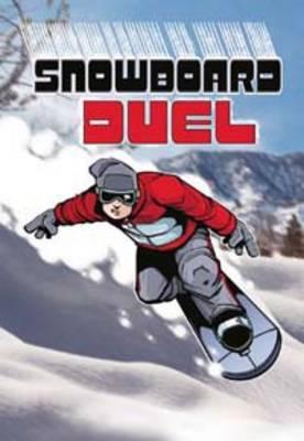 Sport Stories Pack A by Eric Stevens, Anastasia Suen, Bob Temple