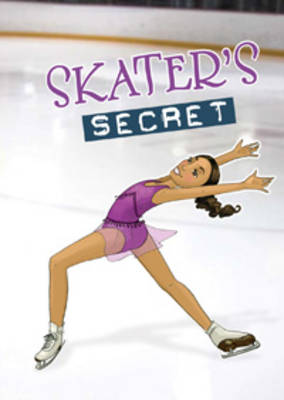 Skater's Secret by Lisa Trumbauer