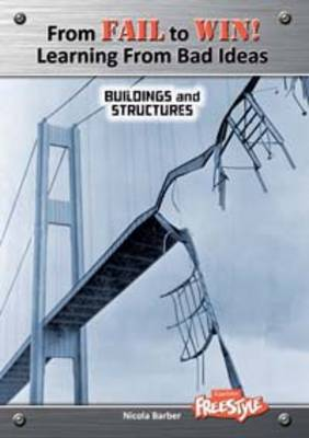 Buildings and Structures by Nicola Barber