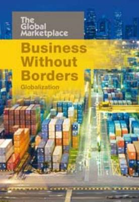 Business without Borders Globalization by David Andrews