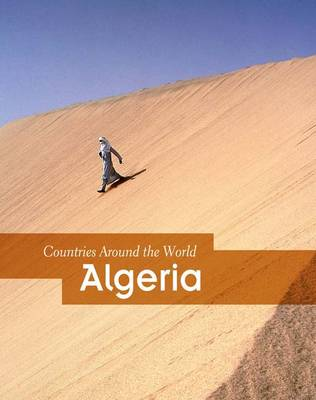 Countries Around the World Pack G of 6 by Lori McManus, Marta Segal Block, Robin S. Doak