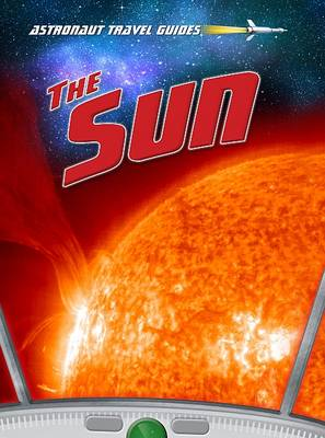 The Sun by Nick Hunter