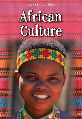 Global Cultures Pack A of 7 by Catherine Chambers, Mary Colson, Anita Ganeri, Charlotte Guillain