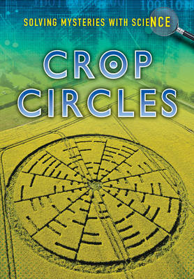Crop Circles by Jane M. Bingham