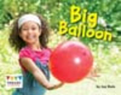 Big Balloon (6 Pack) by Jay Dale