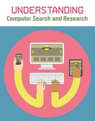 Understanding Computing by Matthew Anniss, Paul Mason