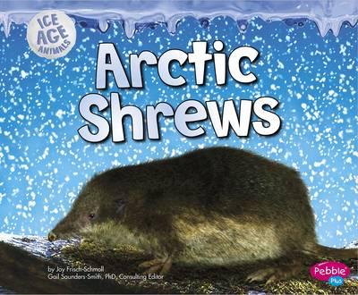 Ice Age Animals Pack A by Joy Frisch-Schmoll, Melissa Higgins