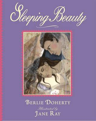 Sleeping Beauty by Berlie Doherty