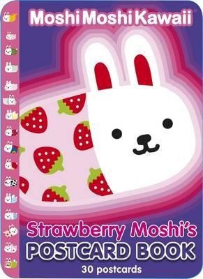 MoshiMoshiKawaii by