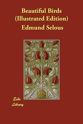 Beautiful Birds (Illustrated Edition) by Edmund Selous