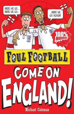 England by Michael Coleman