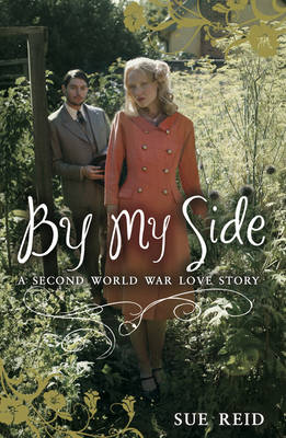 By My Side by Sue Reid