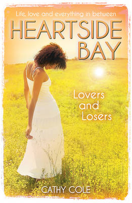 Lovers and Losers by Cathy Cole