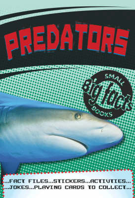 Predators by