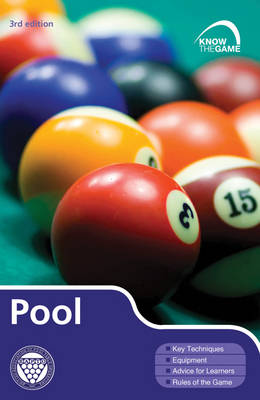 Pool by British Association of Pool Table Operators