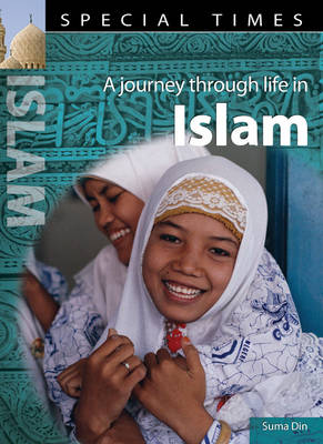Special Times: Islam by Suma Din