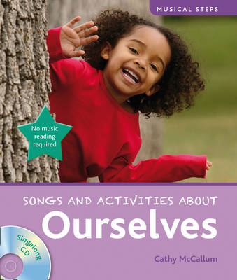 Musical Steps Ourselves by Cathy McCallum
