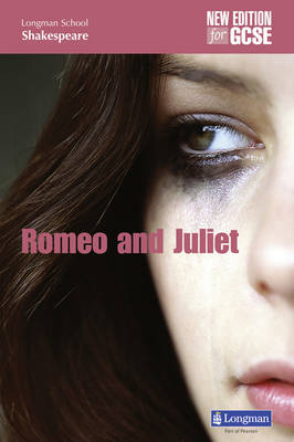 Romeo and Juliet by John O'Connor, Stuart Eames