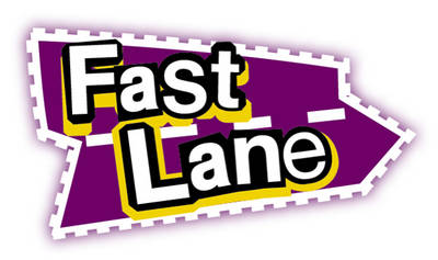 Fast Lane Emerald Mixed Fiction/Non-fiction Pack 8 Titles by Nicholas Brasch