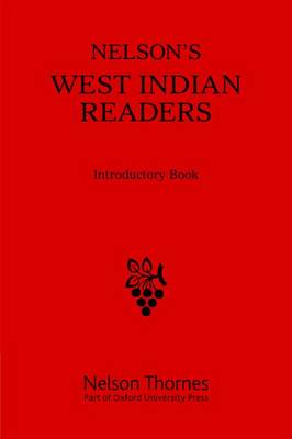 West Indian Reader Introductory by